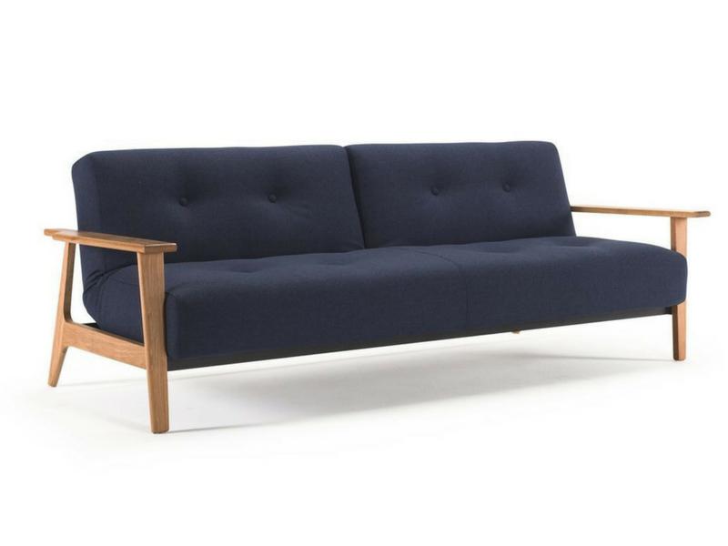 Sofa Ample Innovation living