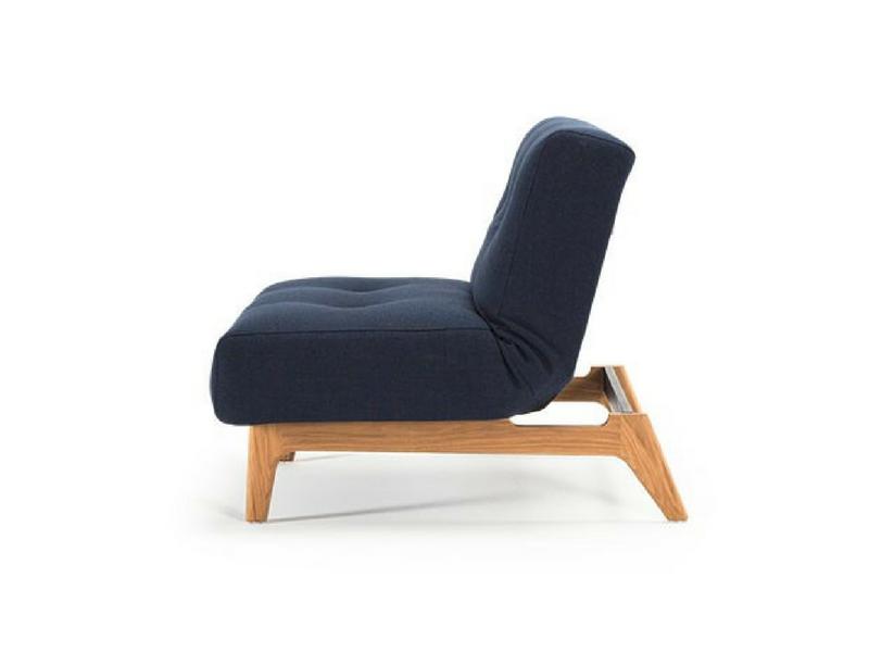 Fotel Ample Innovation living