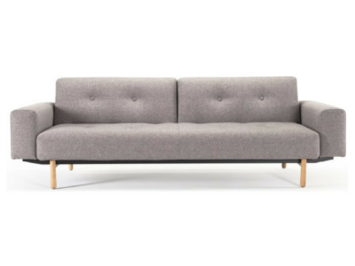 Sofa Ample Innovation living