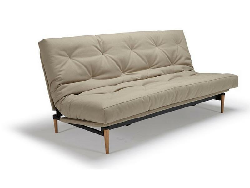kanapa rozkładana Colpus Innovationliving