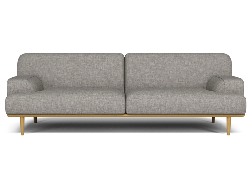 Bolia sofa madison