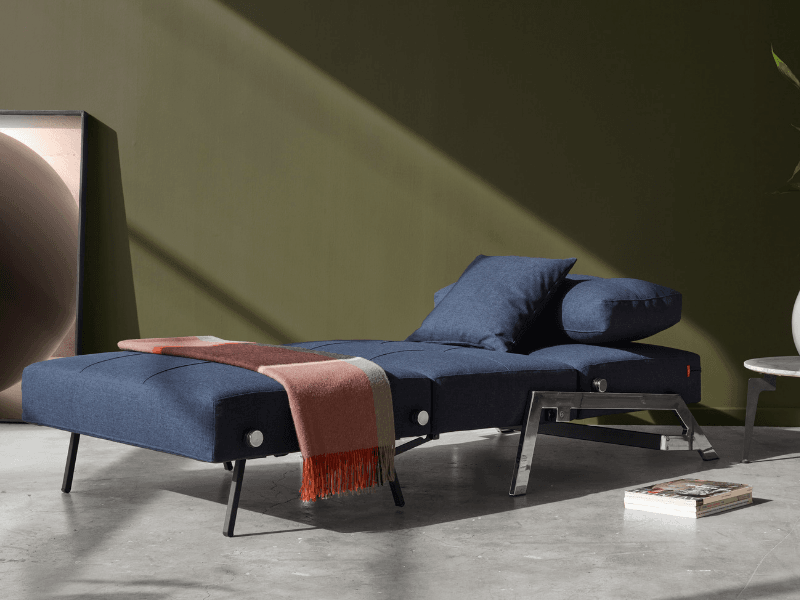 https://eclectic.pl/wp-content/uploads/2017/07/Kopia-Kopia-Kopia-Kopia-Kopia-Kopia-designerskie-krzesła-ogrodowe-2.png