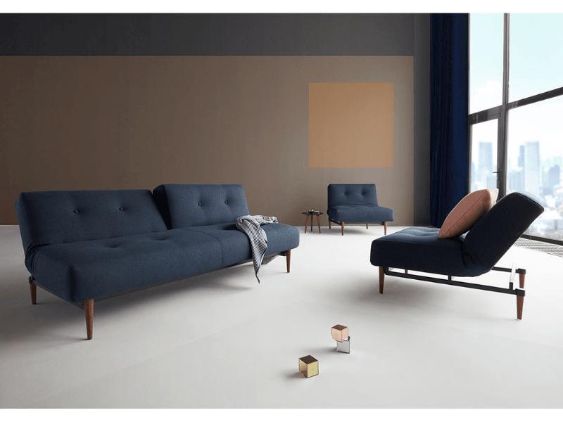 https://eclectic.pl/wp-content/uploads/2017/07/Kopia-Kopia-Kopia-Kopia-designerskie-krzesła-ogrodowe-10.png