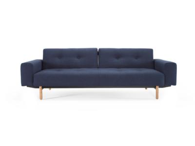 kanapa rozkładana Ample Innovation