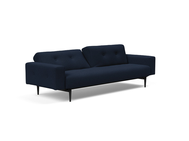 https://eclectic.pl/wp-content/uploads/2017/07/sofa-ample-innovation-living-1.png