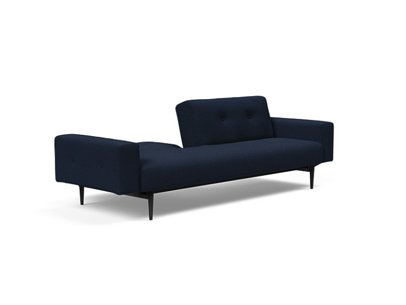 https://eclectic.pl/wp-content/uploads/2017/07/sofa-ample-innovation-living-2.png