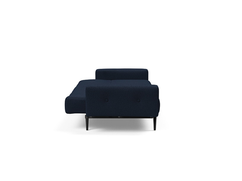 https://eclectic.pl/wp-content/uploads/2017/07/sofa-ample-innovation-living-3.png