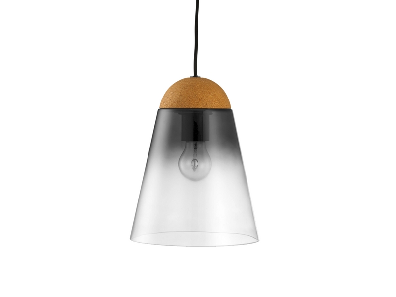 lampa bell-a bolia