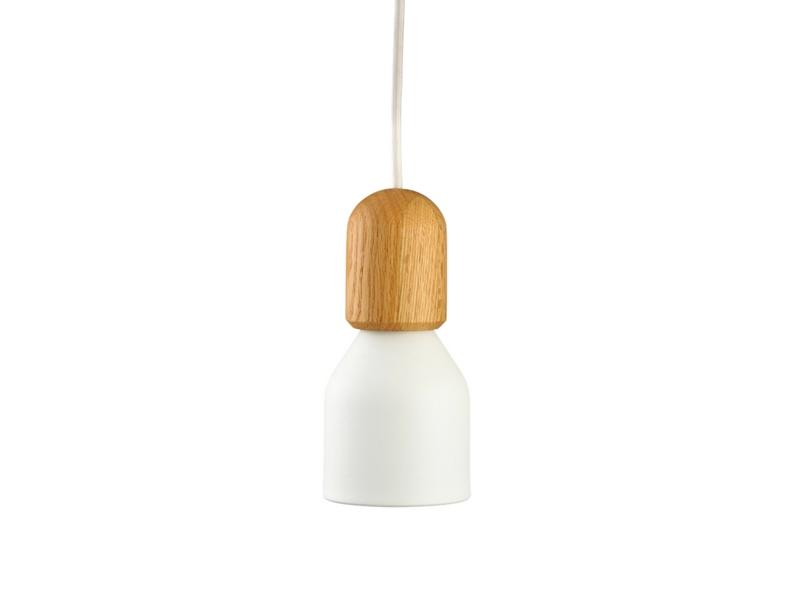 Lampa Cover Bolia