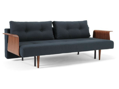 Kanapa Recast Innovation