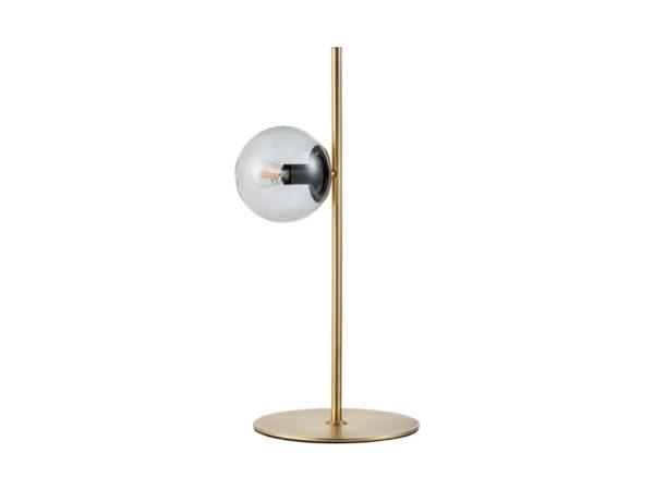 lampa Orb bolia