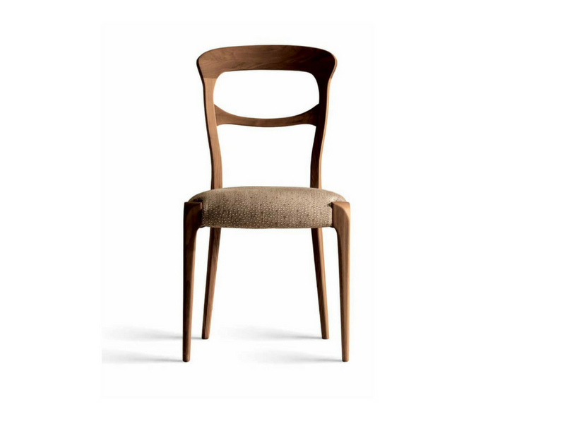 Dale Italia krzesło c 143