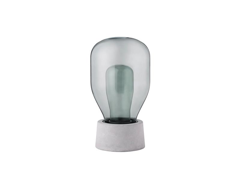 lampa dewar bolia