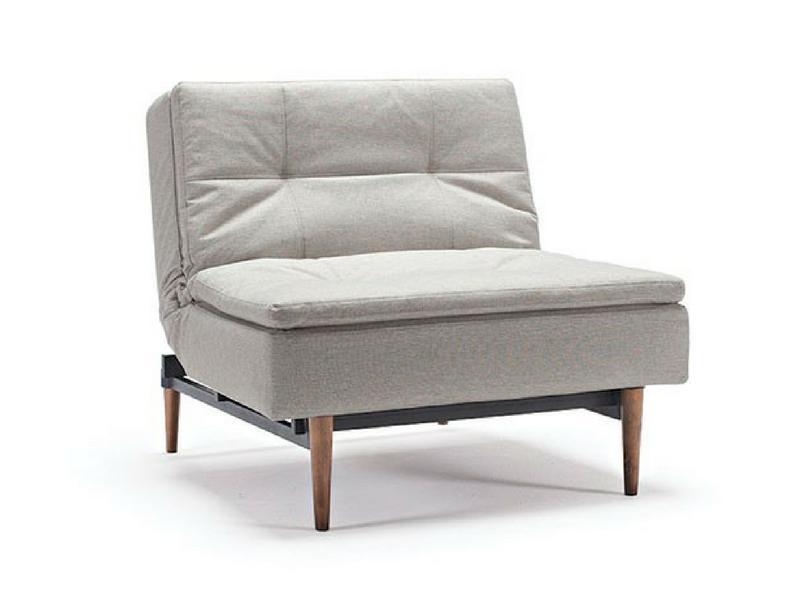 Fotel Dublexo Innovation