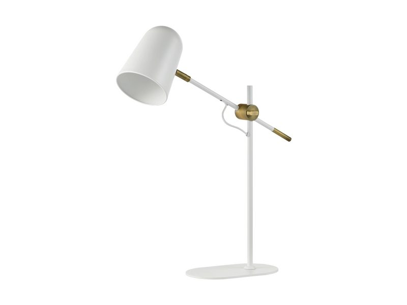 lampa Bureau bolia