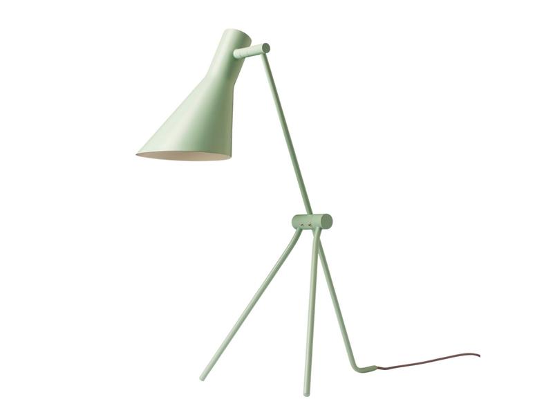 lampa Twiiitter bolia