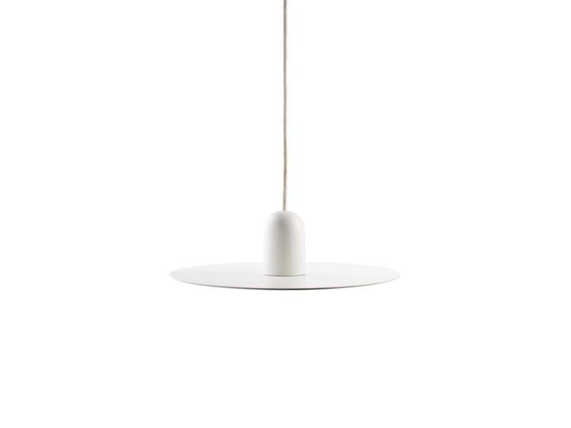 lampa flachmann bolia
