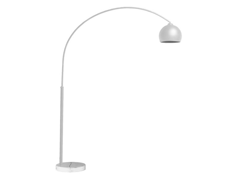 lampa Lounge2 bolia