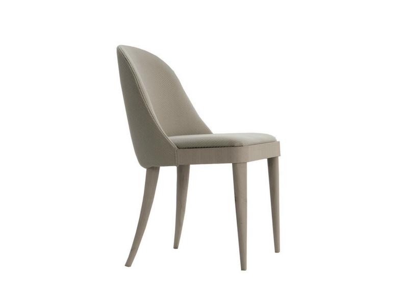 Dale Italia krzesło