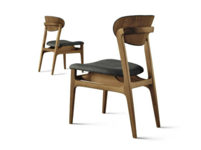 Dale Italia krzesło c-145