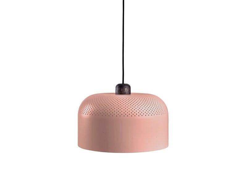 Lampa Boza Bolia