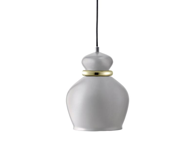lampa squeeze bolia