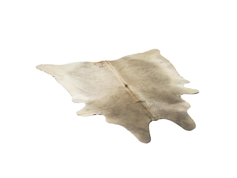 dywan z krowy Bolia