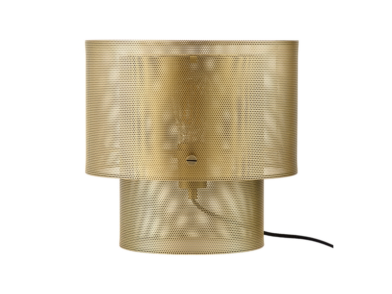 lampa cyla bolia