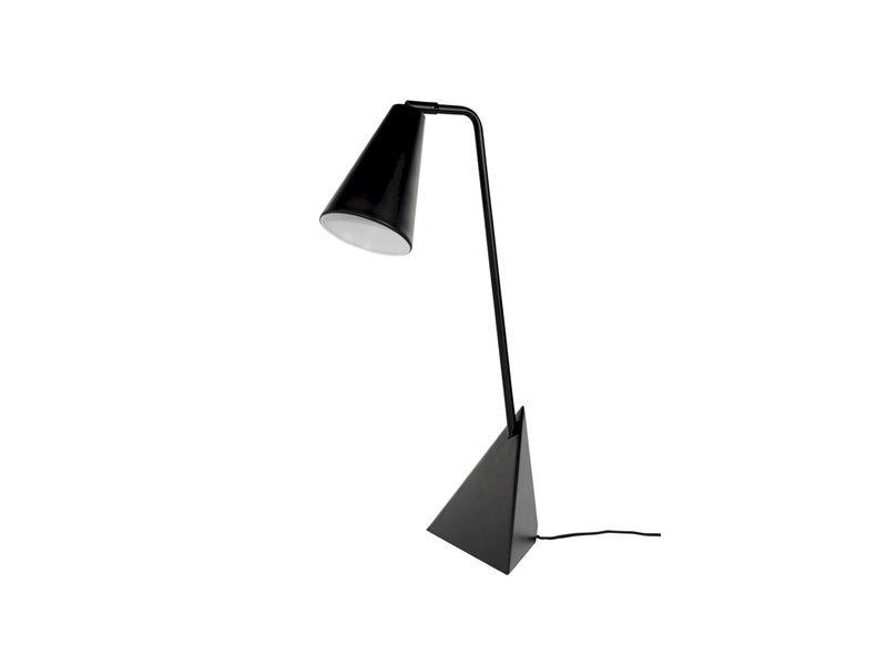lampa Triangolo bolia