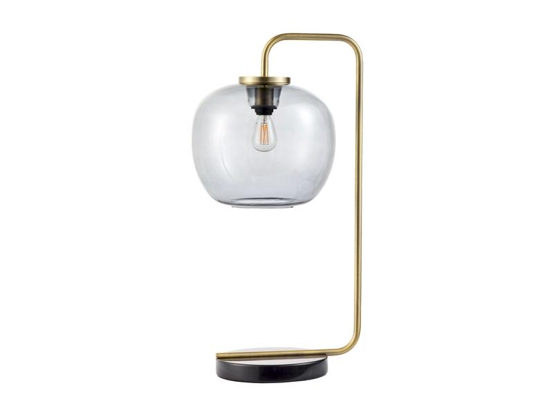 lampa grape bolia