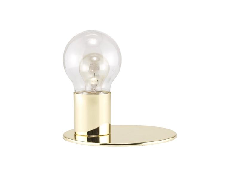 lampa glow bolia