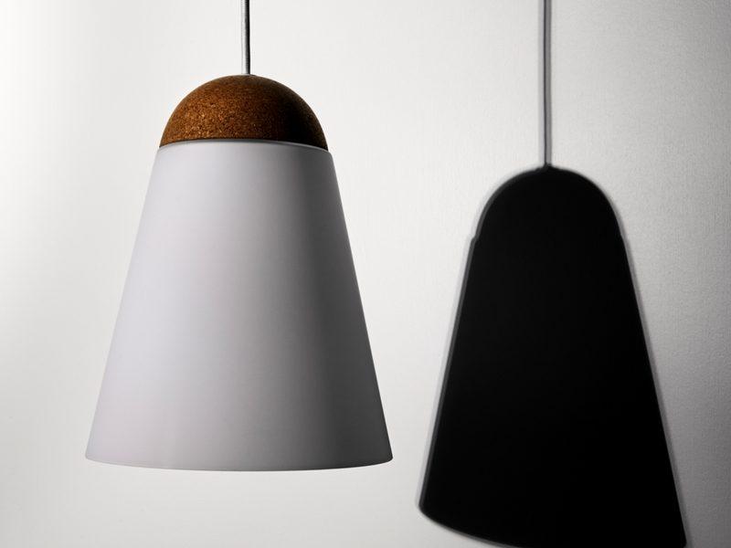 lampa bell-a bolia