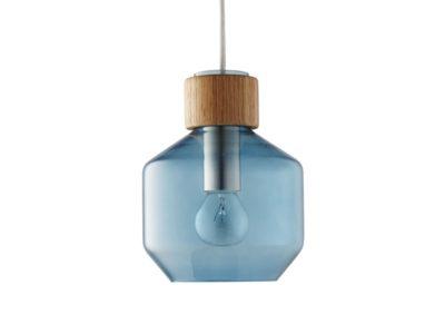 lampa vetro bolia