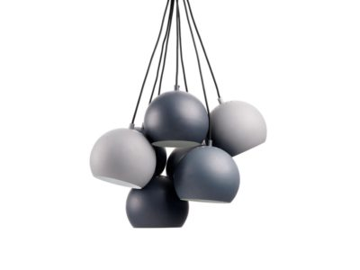 Lampa Ball Multi bolia