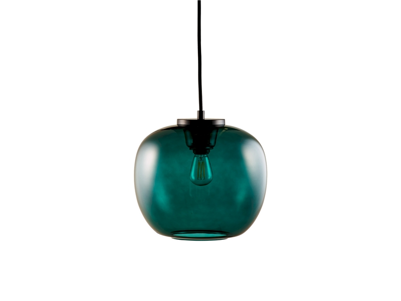 Bolia grape lamp