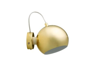 lampa ball bolia