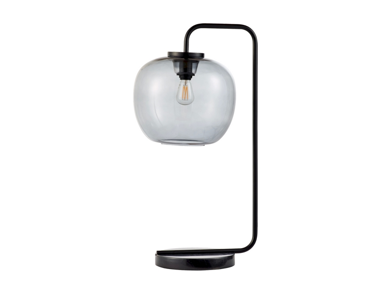 lampa grape bolia