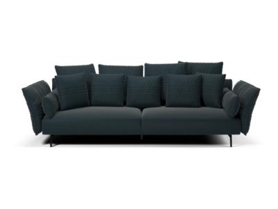 Pila sofa Bolia