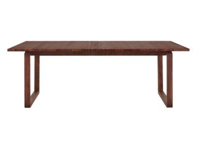 Stół DT20, Bolia