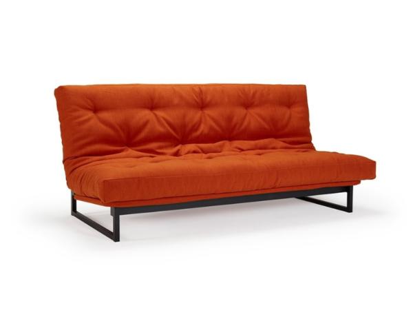 wygodna kanapa rozkładana z pojemnikiem na pościel (1)
