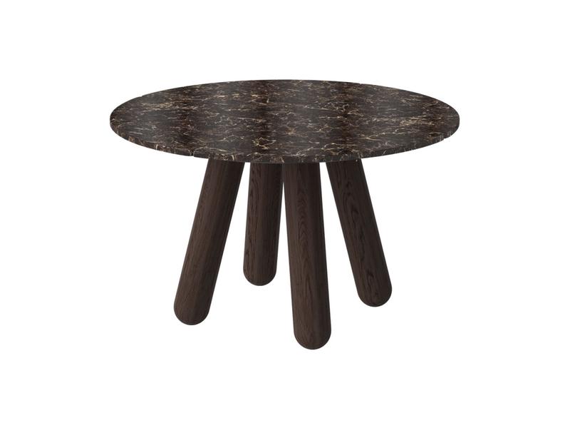 stół Balance bolia