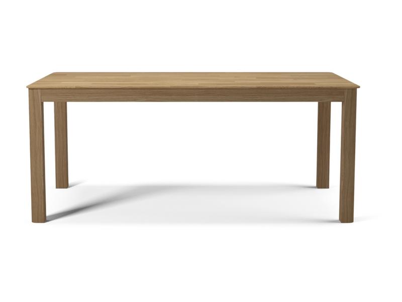 stół Node bolia