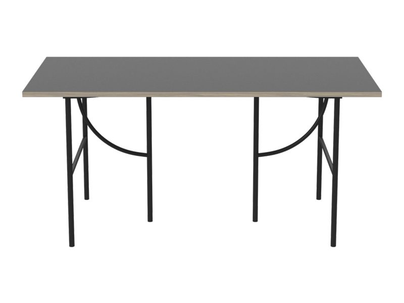 stół HP bolia