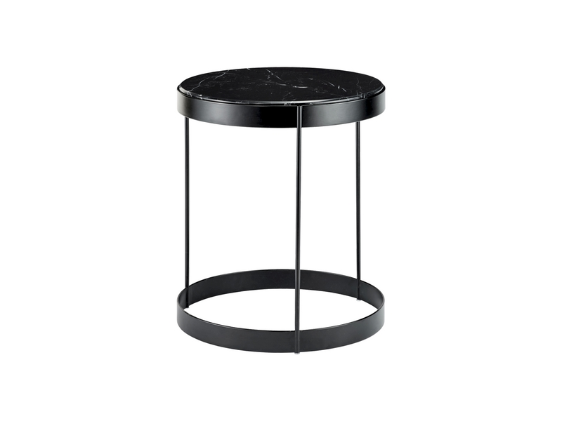 stolik Drum bolia