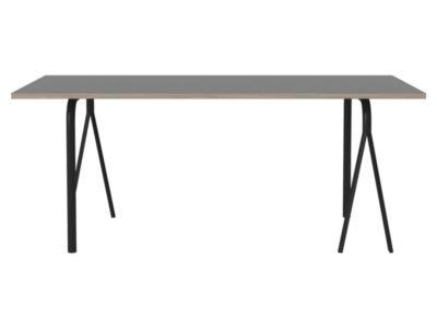 stół FORK bolia