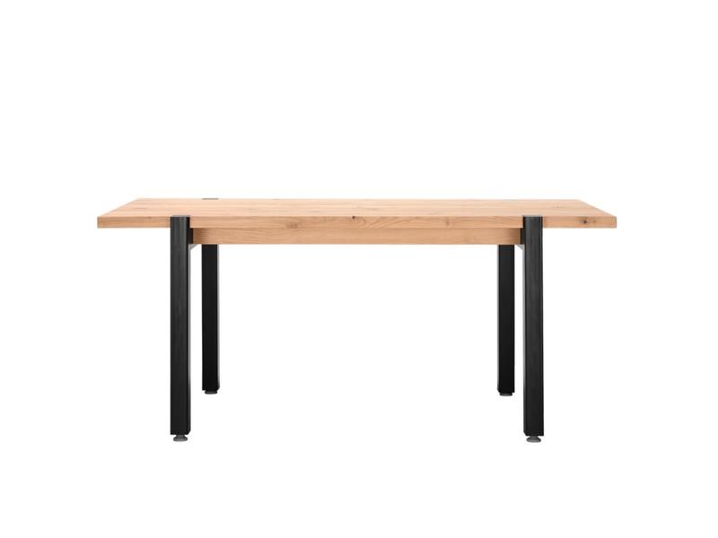 stół Meyer bolia