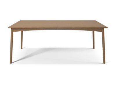 stół MEET bolia