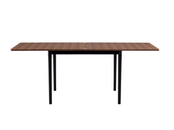 stół DoubleUp bolia