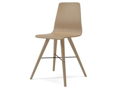 krzesło Beaver bolia