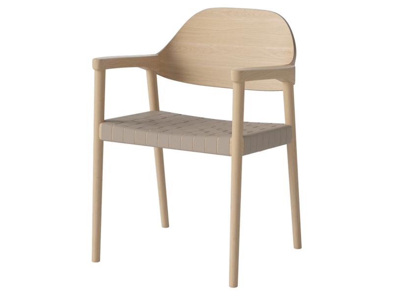 krzesło Mebla bolia